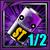 Sta12-icon