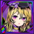 1268-icon.png