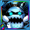192-icon.png