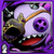 301-icon.png