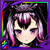 342-icon.png