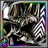 048-icon.png