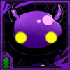 057-icon.png