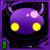 057-icon