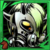 101-icon.png