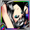 220-icon.png
