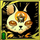 079-icon
