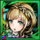 1426-icon
