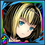 1801-icon.png