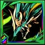 036-icon.png