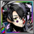 1004-icon.png