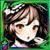 50px-263-icon