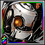483-icon