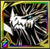 50px-040-icon