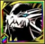 039-icon.png