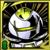 50px-091-icon