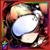 50px-423-icon