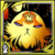 692-icon.png