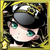 116-icon.png