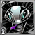 131-icon.png