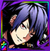 280-icon.png