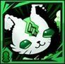 CatfuIcon92px