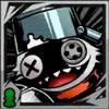 071-icon