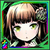 446-icon.png