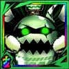 195-icon.png