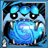 158-icon.png