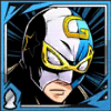 384-icon.png