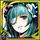 1234-icon