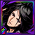 353-icon.png