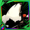 223-icon.png