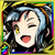 152-icon.png