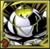 092-icon.png