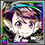 1506-icon.png