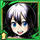 317-icon