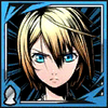 005-icon.png