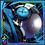 2051-icon