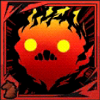 050-icon.png