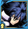 305-icon.png