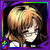340-icon.png