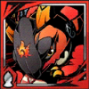 181-icon.png