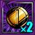 Coin2x-icon