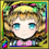 882-icon.png