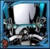 088-icon.png