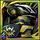 402-icon