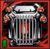 085-icon.png