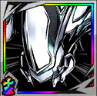 144-icon.png